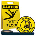 Safety-Compliance-Floor-Safety-Slips-Trips-Falls